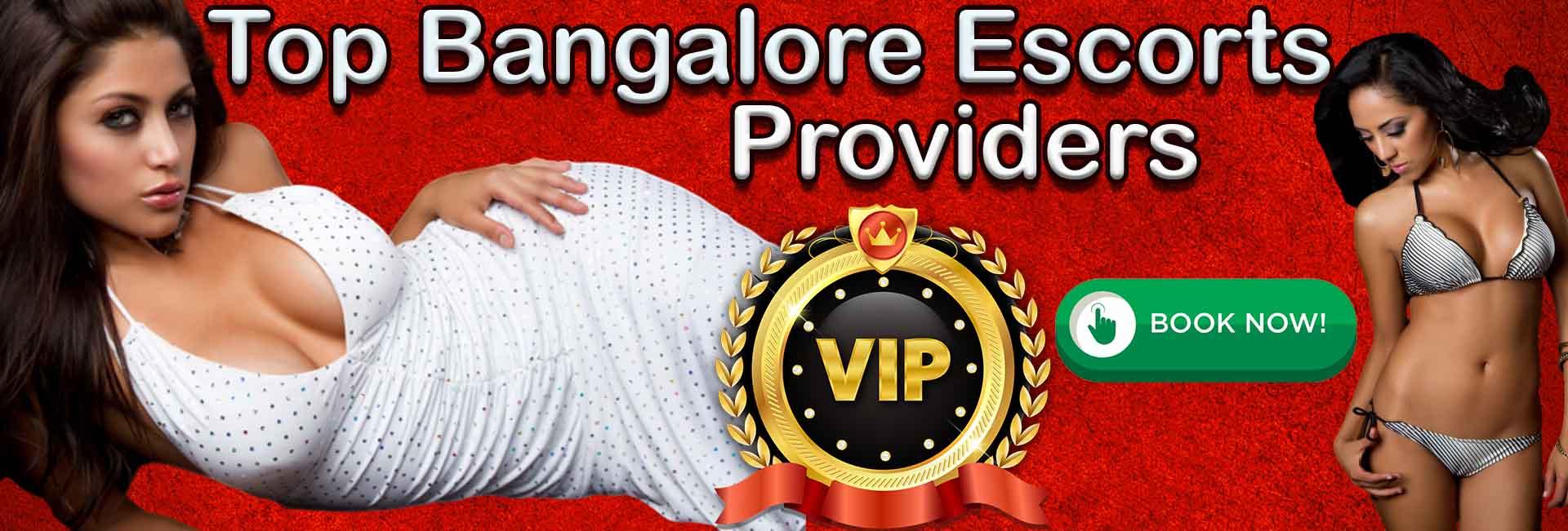 Bangalore Escorts   High Profile Model & Collage Girl 24/7